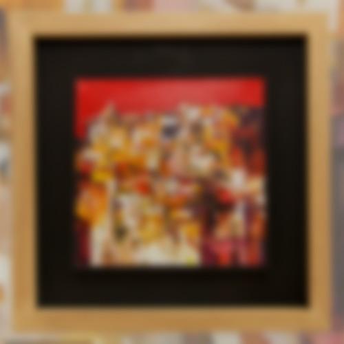 80250ef814 Fatti d'Arte - Cornici su Misura, Dipinti e Stampe