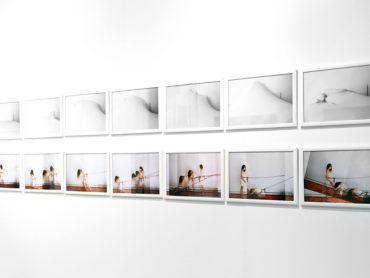 Cornici foto stunning cornice dipinta a mano in diverse for Mazzocchi strutture in legno